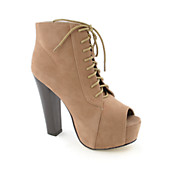 Womens Vicioria-26