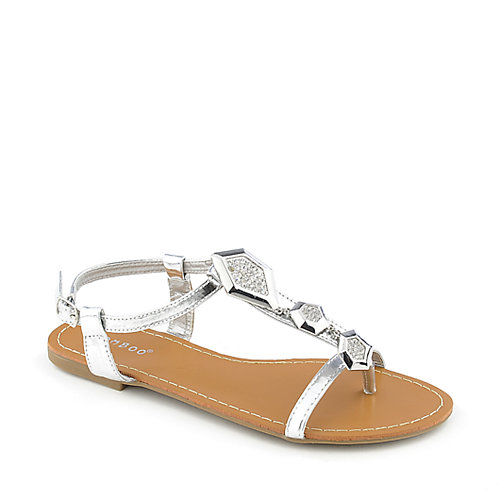Bamboo Womens Breezy-01