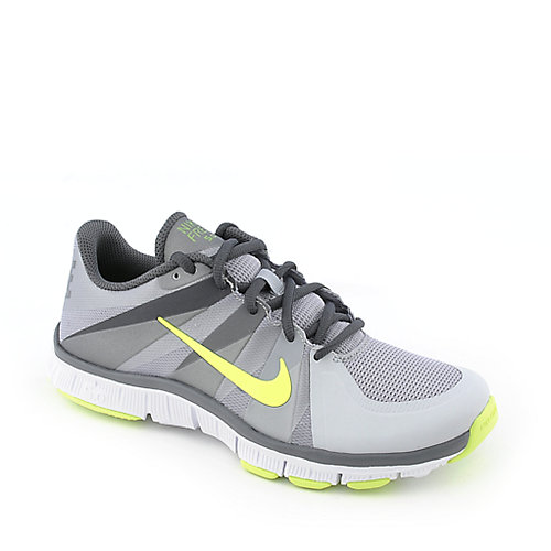 Nike Kids Free Trainer 5.0 (GS)