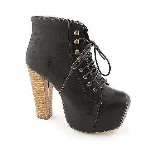 Shoe Republic LA Womens Step Back