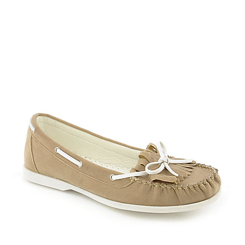 Nature Breeze Womens Lea-02