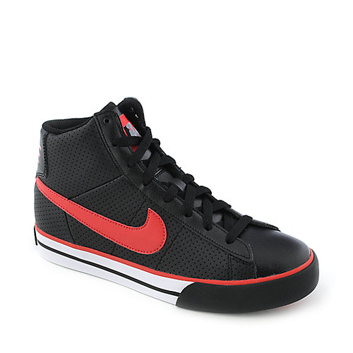 Nike Kids Sweet Classic High (GS/PS)