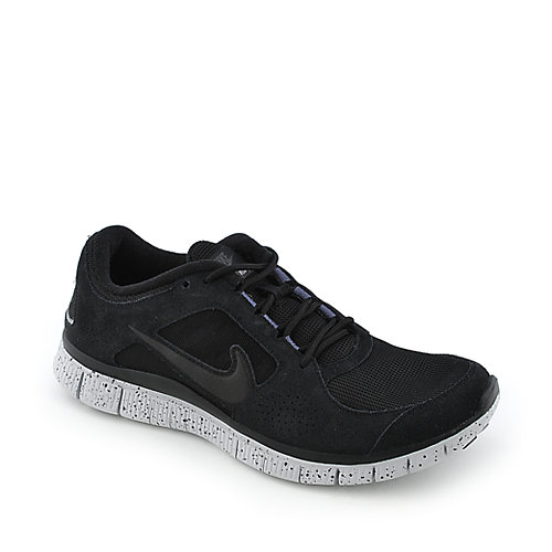 Nike Mens Free Run+ 3 EXT