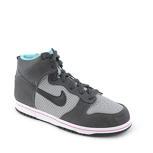 Nike Kids Dunk High ND (PS)