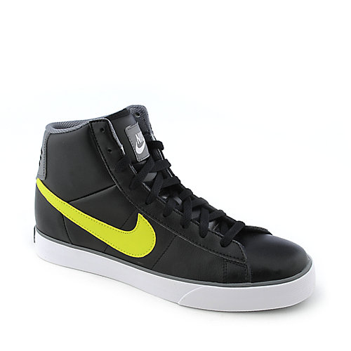 Nike Mens Sweet Classic High