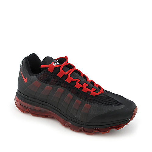 Nike Mens Air Max 95(+) BB WTM