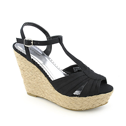Bamboo Womens Booster-03