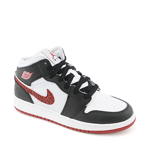 Jordan Kids Air Jordan 1 Phat (GS)