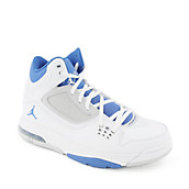 Kids Jordan Flight 23 RST (GS)