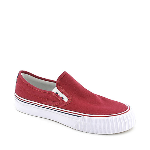 PF Flyers Mens Center Slip On