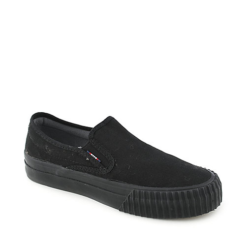 PF Flyers Mens Center Slip-On