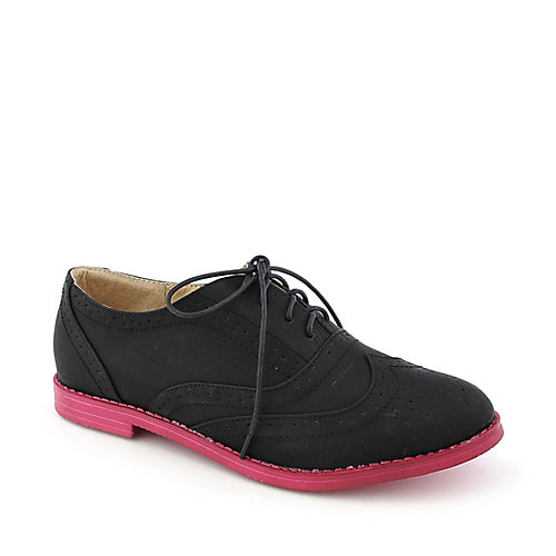 Shiekh Womens Jennifer-01