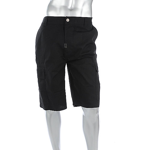 LRG Mens Core Collection Classic Cargo Short