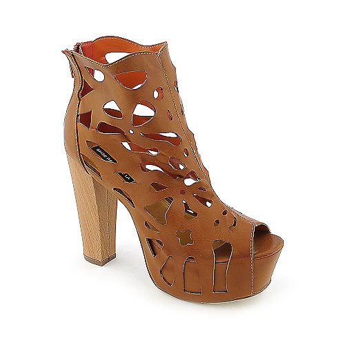 Shoe Republic LA Womens Versa