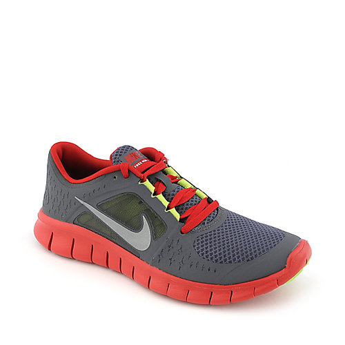 Nike Kids Free Run 3 (GS)