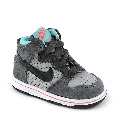 Nike Toddler Dunk High ND (TD)