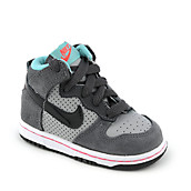 Toddler Dunk High ND (TD)