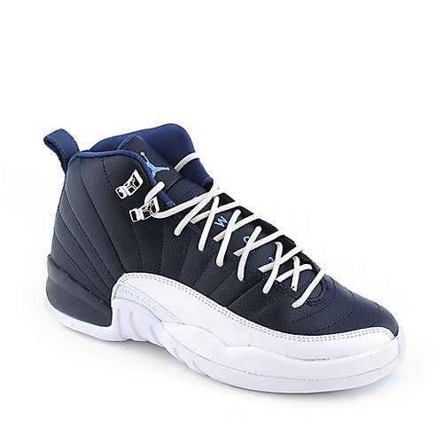 Jordan Kids Air Jordan 12 Retro (GS)