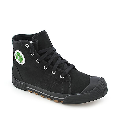 PF Flyers Mens Grounder II
