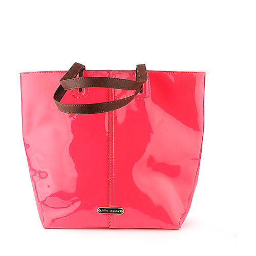 Betsey Johnson N/S Tote