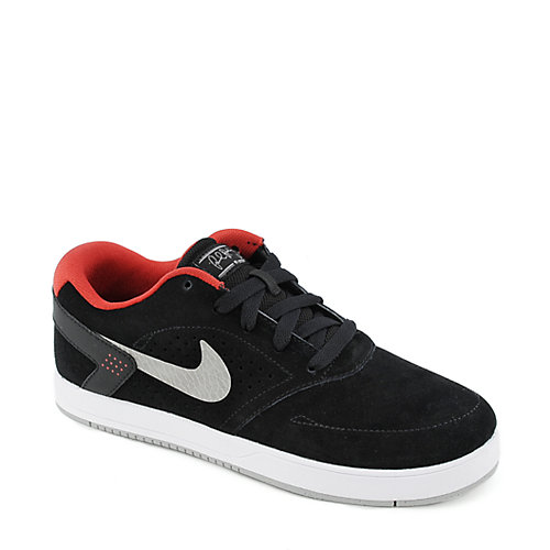Nike Kids Paul Rodriguez 6 (GS)