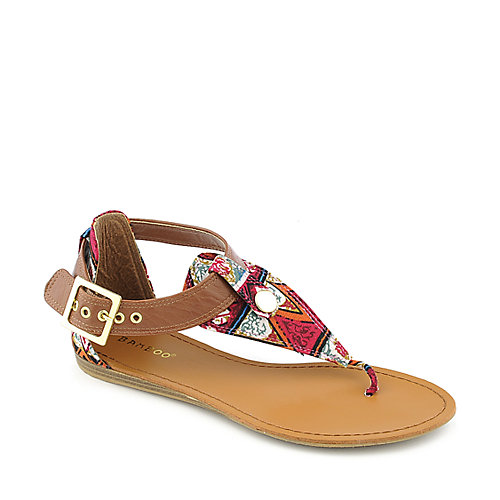 Bamboo Womens Ashley-27