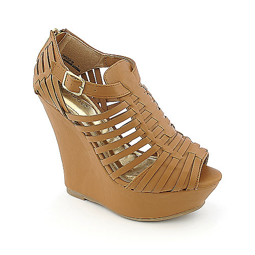 Bamboo Womens Smooch-06