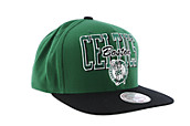 Boston Celtics Cap