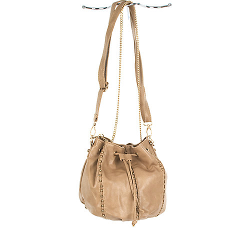 Elleven K Mini Cross Body Handbag