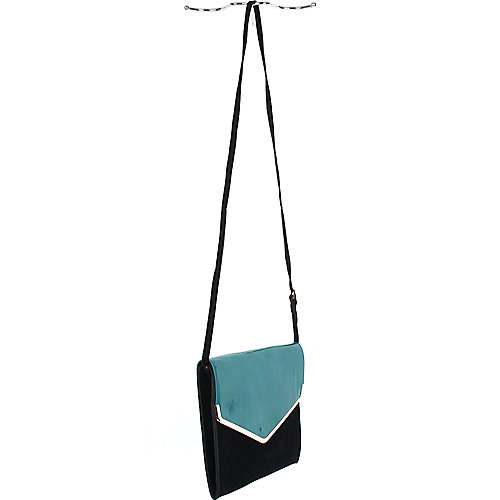 nuG Envelope Shoulder Bag