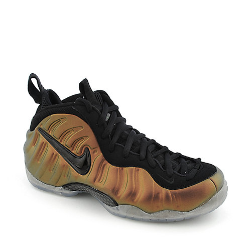 Nike Mens Air Foamposite Pro