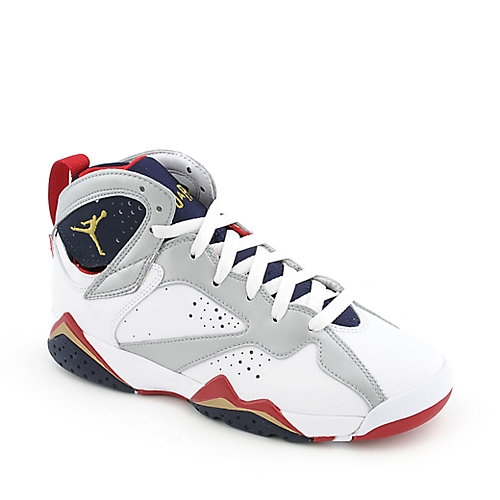 Jordan Kids Air Jordan 7 Retro (GS)