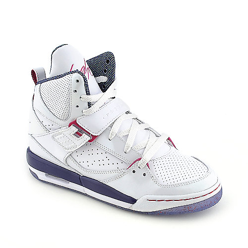 Jordan Kids Jordan Flight 45 (GS)
