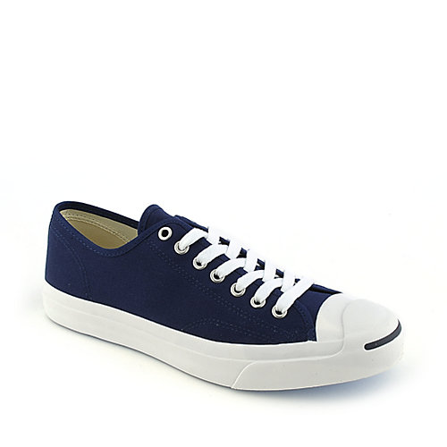 Converse Mens Jack Purcell Ox