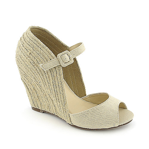 Diva Lounge Womens Jacoba-01