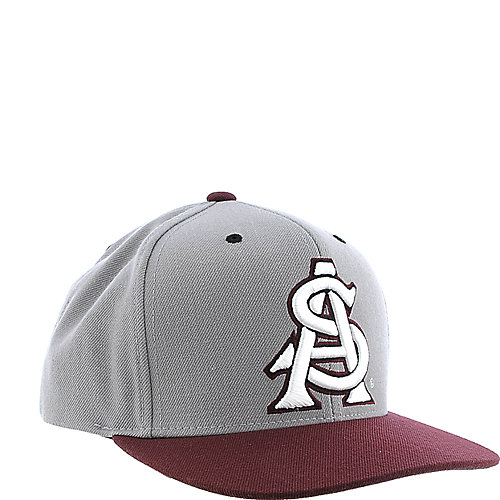 Mitchell and Ness Arizona State University Sun Devils Cap