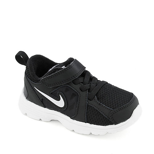 Nike Toddler Fusion Run (TDV)