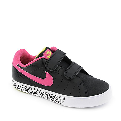 Nike Kids Court Tour (PSV)