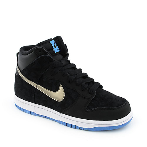 Nike Womens Dunk High AS