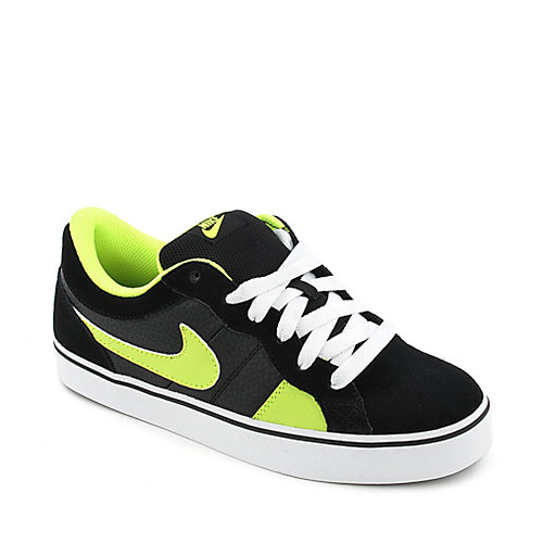 Nike Kids Isolate LR (GS)