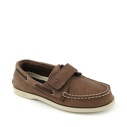 Sperry Top-Sider Kids A/O H&L