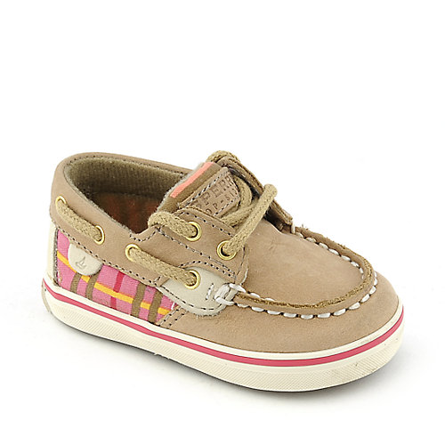 Sperry Top-Sider Infant Bluefish Prewalker