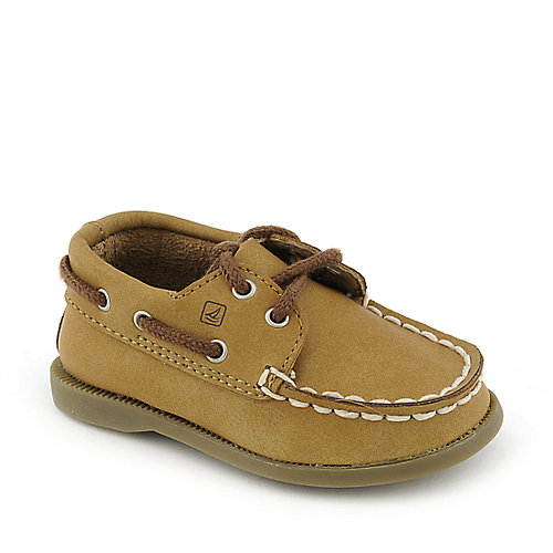 Sperry Top-Sider Infant Authentic Original