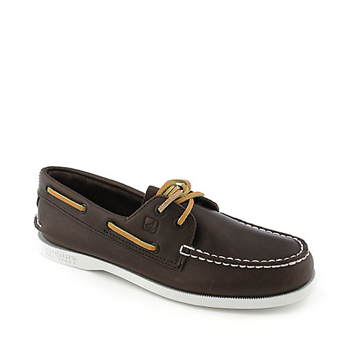 Sperry Top-Sider Kids Authentic Original