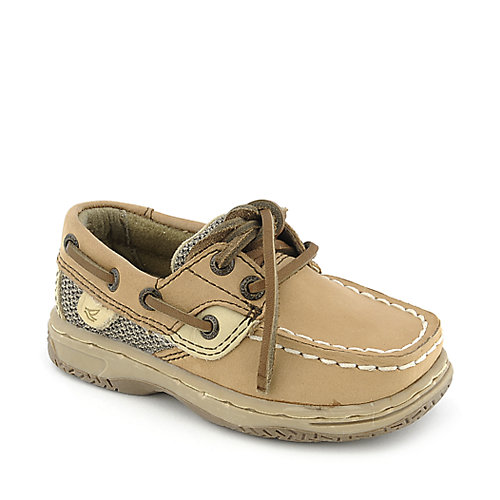 Sperry Top-Sider Baby Bluefish Prewalker