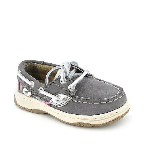 Sperry Top-Sider Toddler Bluefish