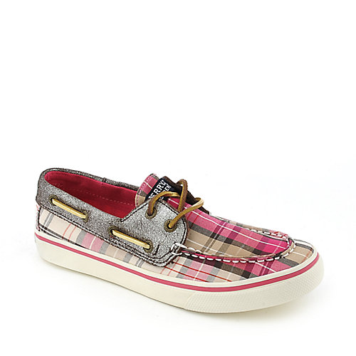 Sperry Top-Sider Kids Bahama
