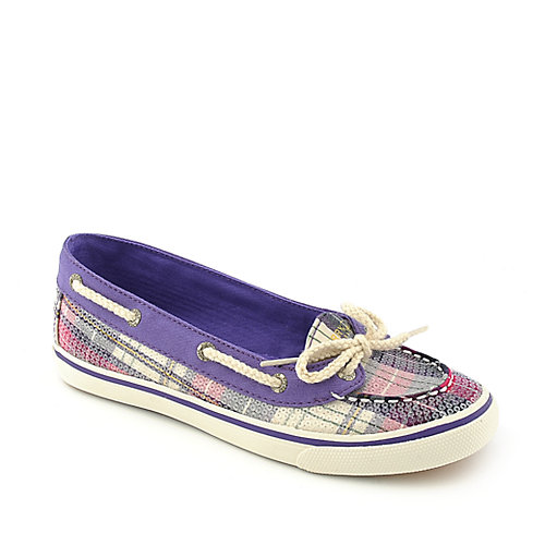 Sperry Top-Sider Kids Carline
