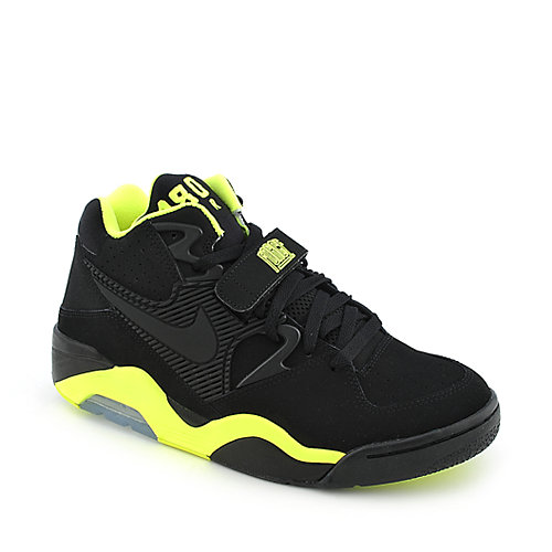 Nike Mens Air Force 180