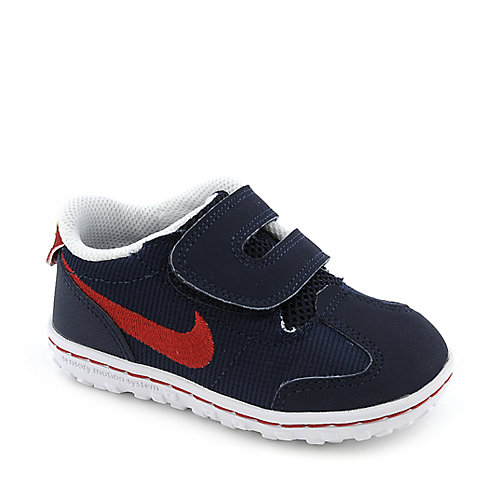 Nike Toddler SMS Roadrunner 2 (TDV)
